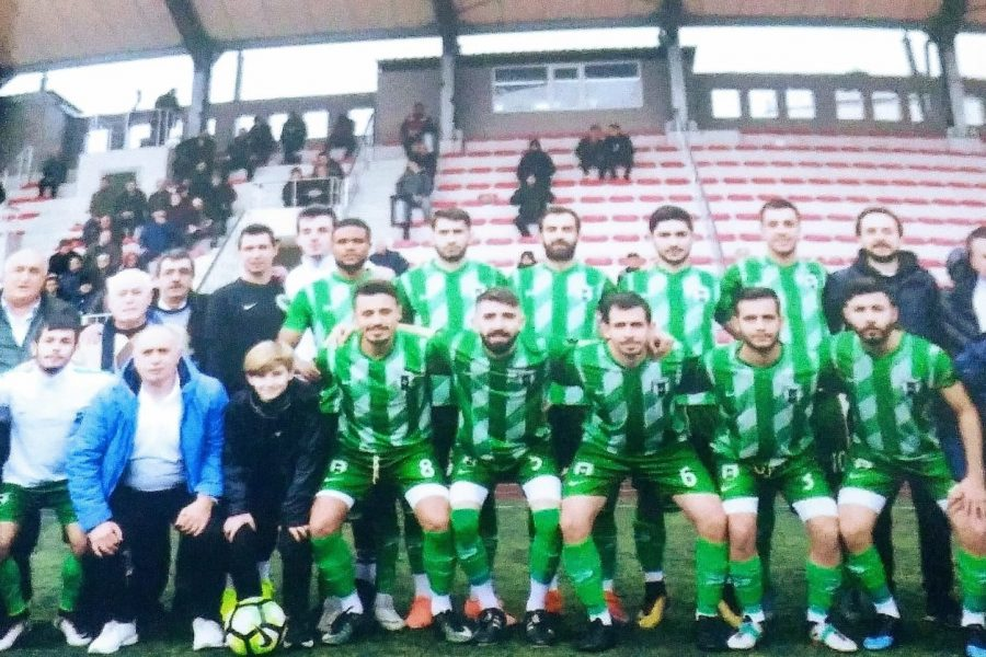 Haliç-Spor-Kulübü-1