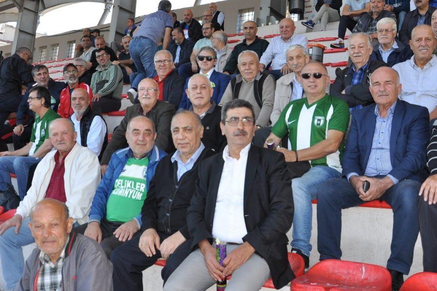Haliç-Spor-Kulübü-2