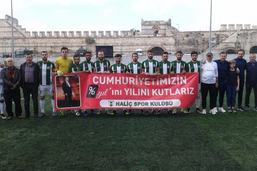 Haliç-Spor-Kulübü-3