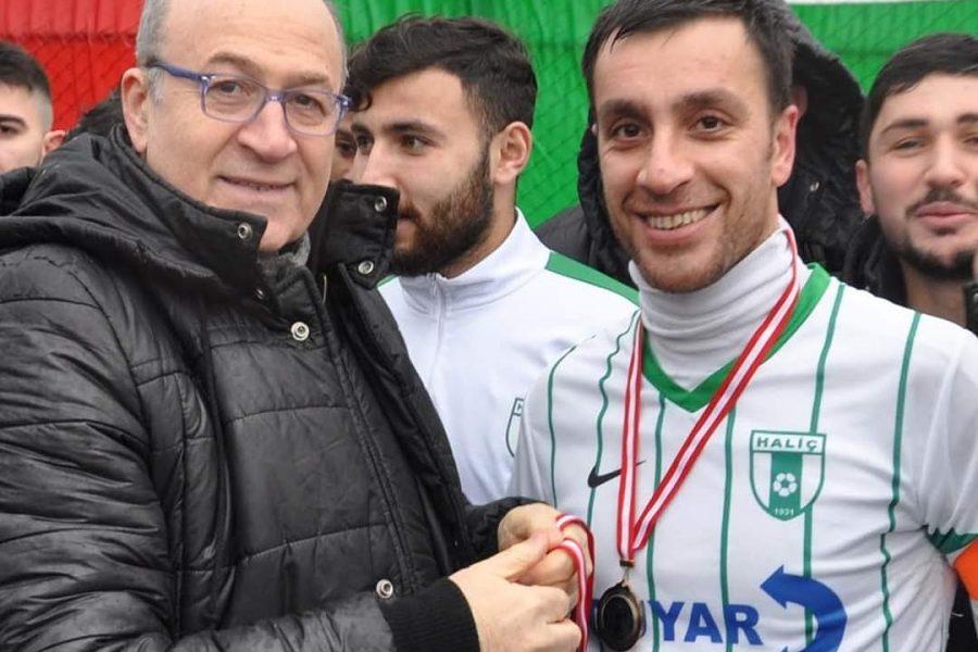 Haliç-Spor-Kulübü-4