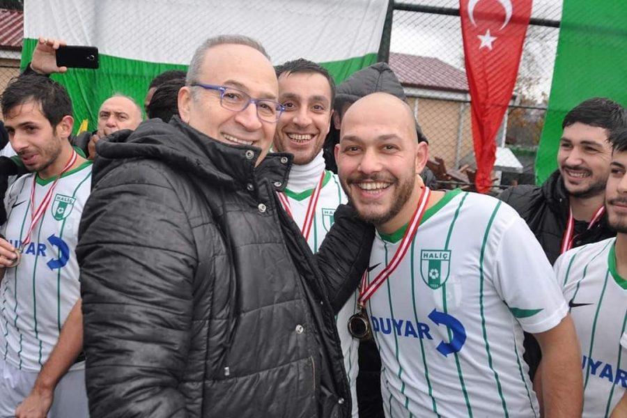 Haliç-Spor-Kulübü-5
